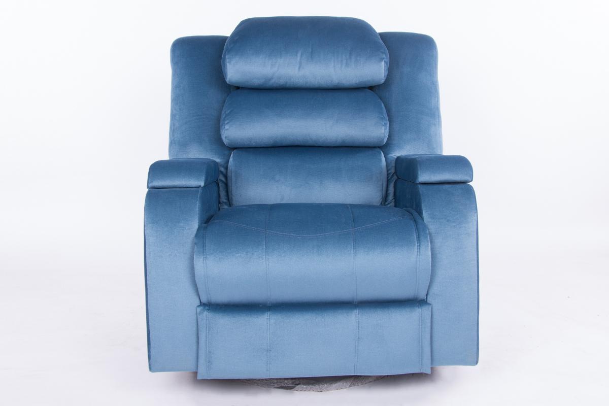 كرسي راحة Ab07 ضمان 10 سنوات على الماكينة متجر باك كير Ab07