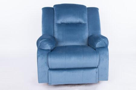Ab09-blue03