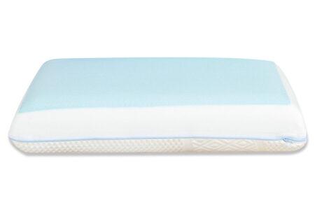 Cool-Gel-pillow