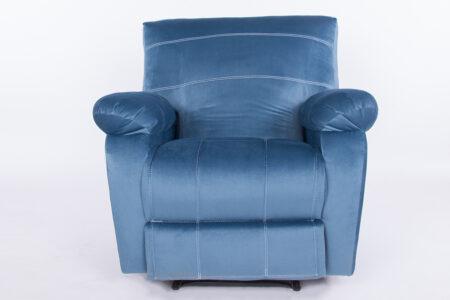 H1-blue-01