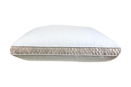 Neck-microfiber-Pillow