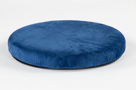 Swivel-Cushion