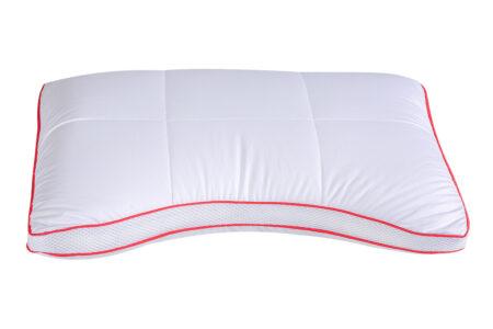 deluxe-shoulder-pillow-0