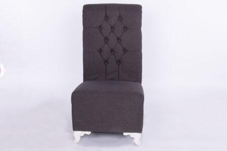 كرسي-كلاسيك